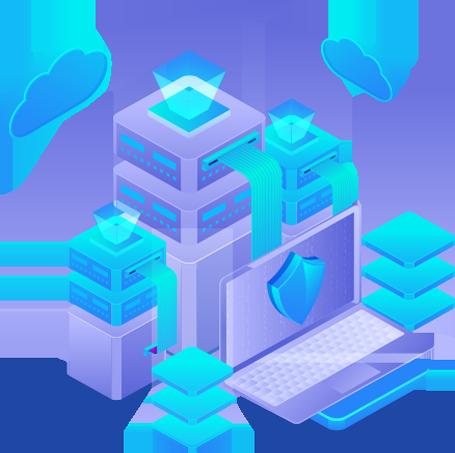 Безопасность и защита SSL