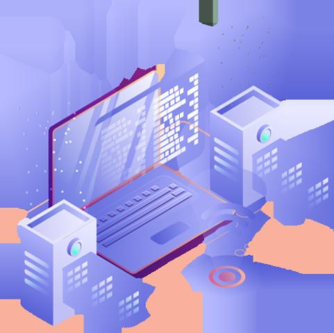 Дешевый хостинг PHP, MySQL и FTP сайтов